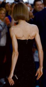 La reina Letizia. Fuente: Cuatro.