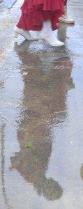 10 de Abril de 2008. RAUL CARO. ambiente feria