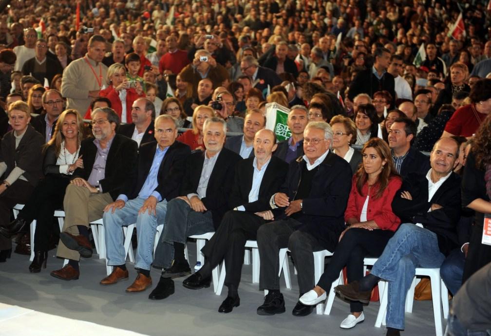 ke acto de inicio de campan03a electoral del PSOE00066 (1)