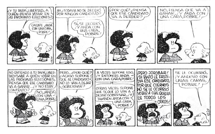 mafalda_elecciones