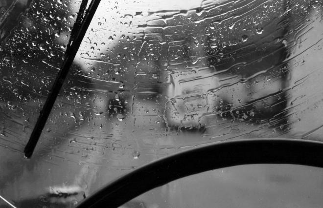 Windscreen wipers 056